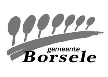 Borsele