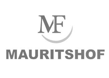 Mauritshof