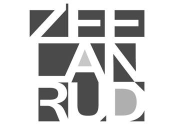 SER-Zeeland