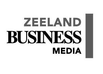 Zeeland-BM