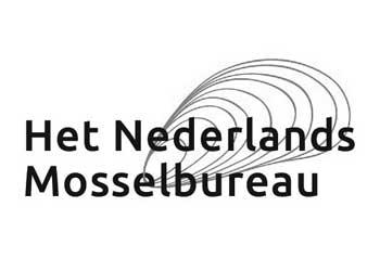 Nederlands-Mosselbureau